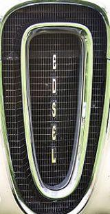 Edsel