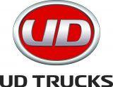 Universal Diesel (UD)