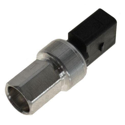 00-06 Audi A3, Q7, TT; 99-08 VW Multifit A/C Pressure Thrust Sensor Switch (VOLKSWAGEN)