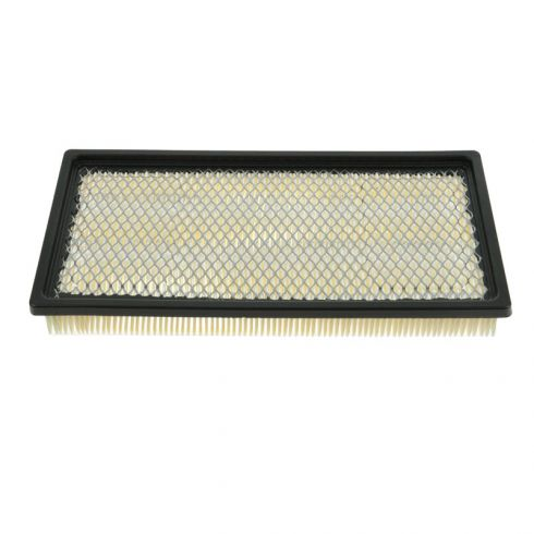 Air Filter (ACDelco A1166C)
