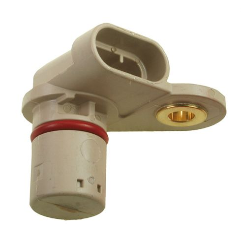 AC Delco 213-3826 Camshaft Position Sensor