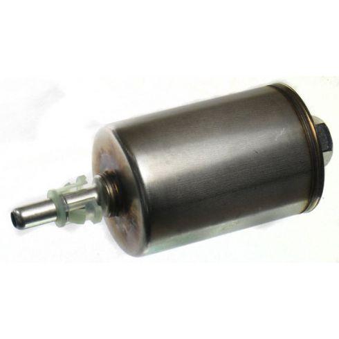 ACDelco GF578 Fuel Filter
