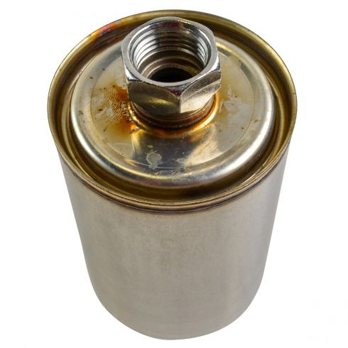 Fuel Filter AC DELCO GF652F
