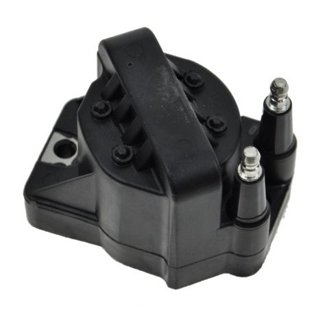Ignition Coil (AC Delco D555)