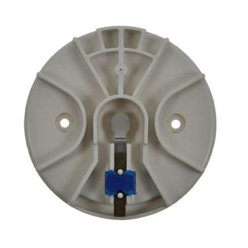 Distributor Rotor (AC DELCO D465)