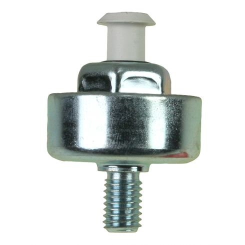ACDelco 213-3521 Knock Sensor