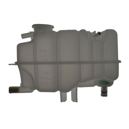 Radiator Overflow Bottle (AC Delco 10405607)