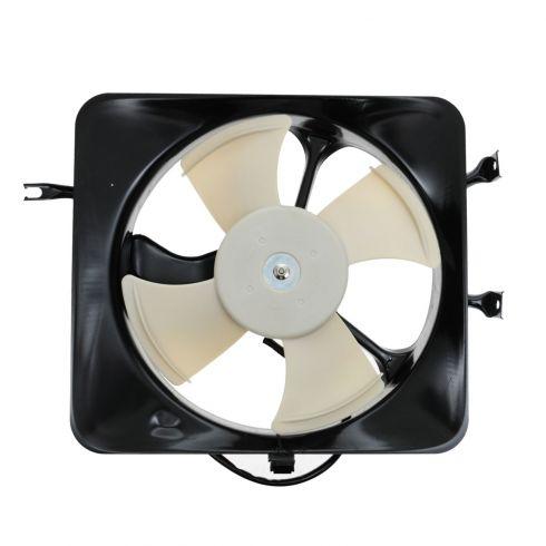 94-01 Ac Integra Cond Fan Asy 4Blade