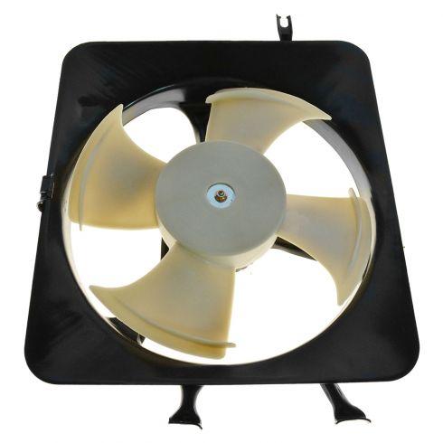 99-01 Honda CR-V A/C Condenser Fan