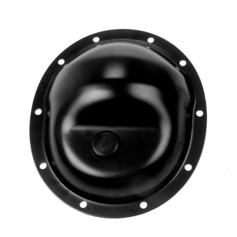 Differential Cover with Gasket