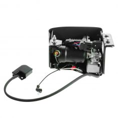 07-13 GM Full Size SUV, Avalanche Complete Air Ride Suspension Compressor w/Dryer Kit (Dorman)