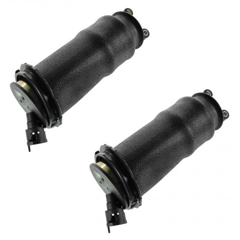 84-87 Lincoln Continental Rear Air Spring PAIR