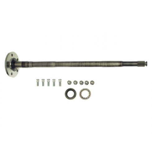 1992-02 Jeep Right Axle Shaft RH