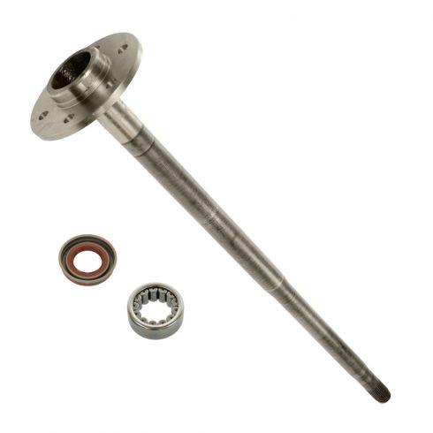 04 F150 (New Body); 05-08 F150 (w/8.8 RG) Rear Axle Shaft LR