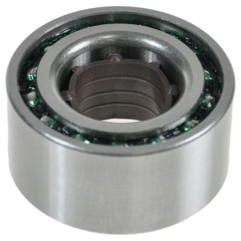 87-01 Metro, Firefly Forsa Swift Front Wheel Hub Bearing LF = RF