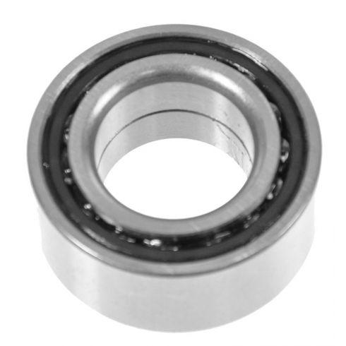 92-99 Toyots Paseo; 87-99 Tercel Front Inner Wheel Hub Bearing LF = RF