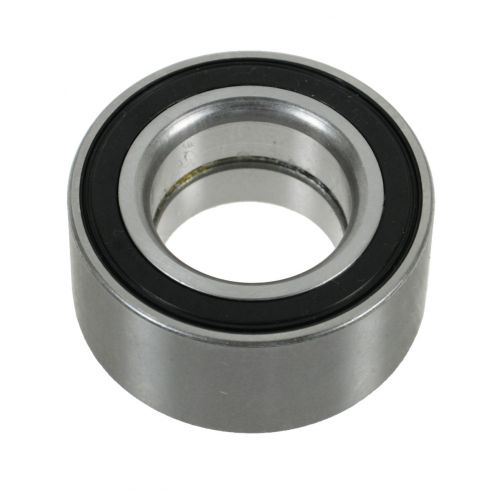 89-05 Audi, VW Multifit Front Wheel Hub Bearing LF = RF