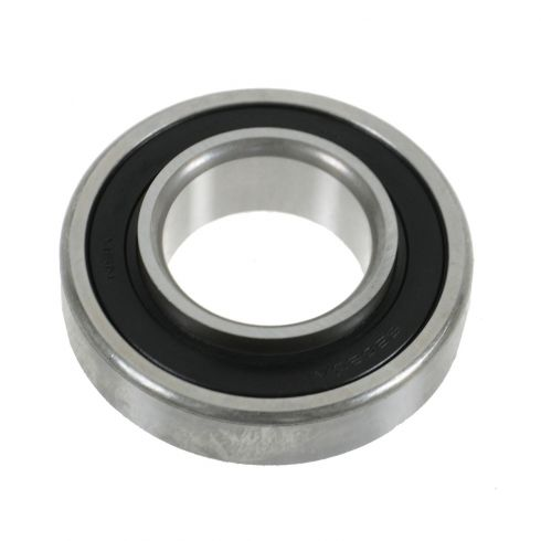 98-04 Tracker; 99-09 Grand Vitara; 99-04 Vitara Rear Wheel Bearing LR = RR