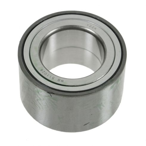 98-10 Lexus GS, IS, SC Series Rear Wheel Bearing LR = RR
