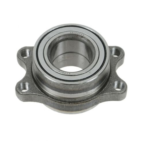 89-98 Nissan 240SX; 89-90 300ZX Rear Wheel Bearing Module LR = RR