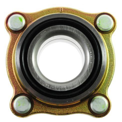 91-05 Acura NSX Front Wheel Bearing Module LF = RF