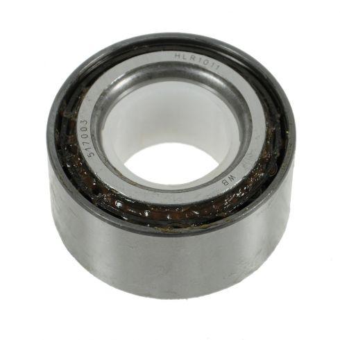 91-97 Toyota Previa Front Wheel Hub Bearing LF = RF