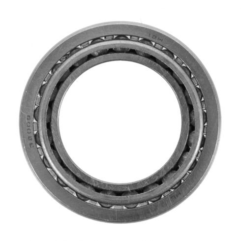 96-99 SLX; 94-01 Passport; 88-02 Isuzu Multifit Front Inner Wheel Bearing & Race LF = RF