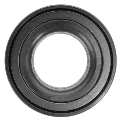 05-13 Mazda 3; 06-10, 12-13 Mazda 5; 09-13 Mazda 6 Front Wheel Bearing w/ABS Encoder LF = RF