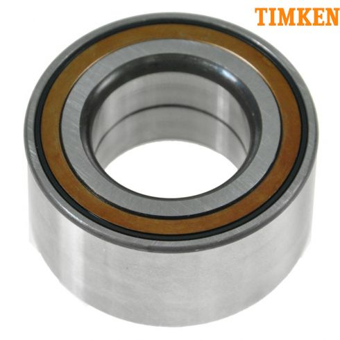 07-11 Dodge Caliber, Jeep Patriot; 07-10 Compass Front Wheel Hub Bearing LF = RF (Timken)