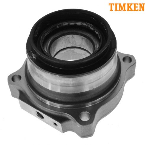 05-11 Toyota Tacoma (2WD or 4WD) Rear Wheel Bearing Module LR (Timken)