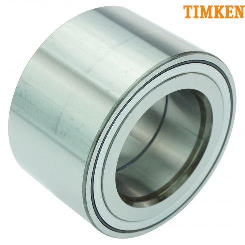 98-10 Lexus GS, IS, SC Series Rear Wheel Bearing LR = RR (Timken)