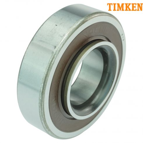 01-02 4Runner; 01-04 Tacoma; 00-06 Tundra Rear Wheel Bearing LR = RR (Timken)