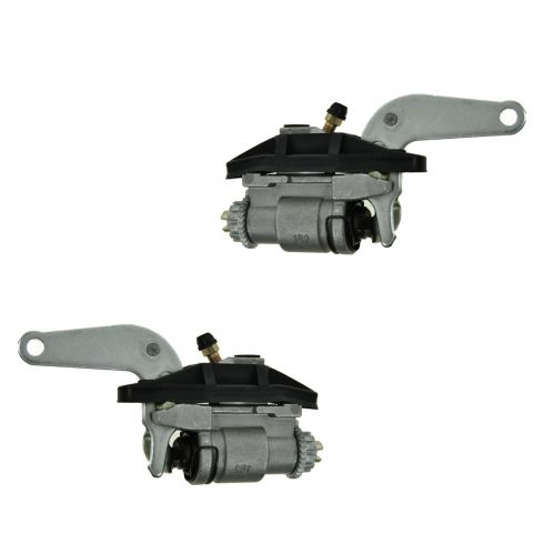 72 (from 7/72)-73 Datsun 240Z; 74 260Z; 75-76 280Z Rear Wheel Brake Cylinder PAIR