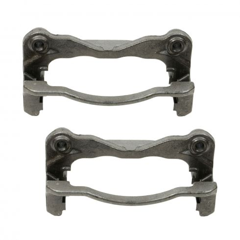Disc Brake Caliper Bracket