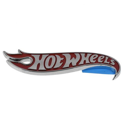 10-13 Chevy Camaro Trunk Lid Mounted