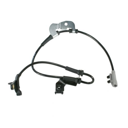 ABS Sensor and Harness Passenger Side Front