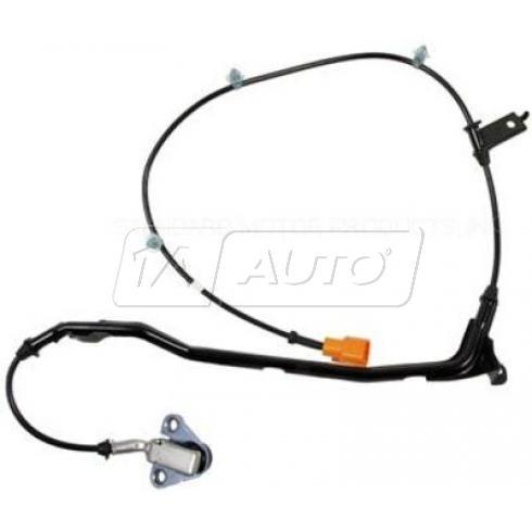 ABS Sensor LR Cpe or Sedan