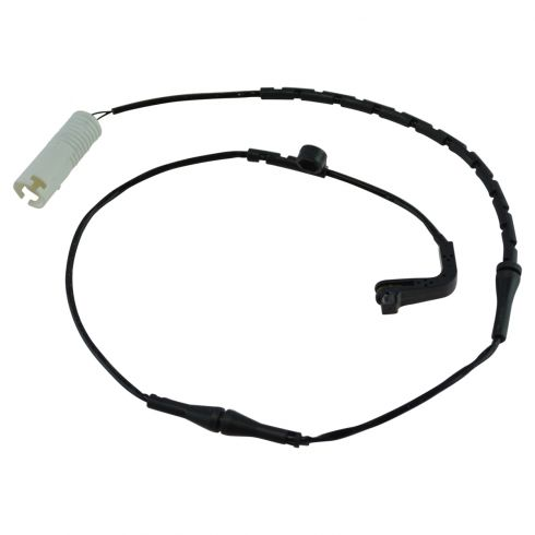 BMW 7 Series Rear Brake Wear Sensor