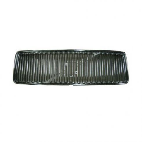 1993-97 Volvo 850 Grille (Grill) Chrome