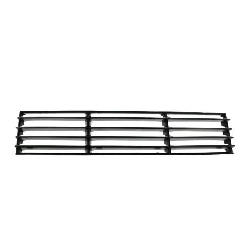 01 (from 9/00)-05 VW Passat Lower Center Grille