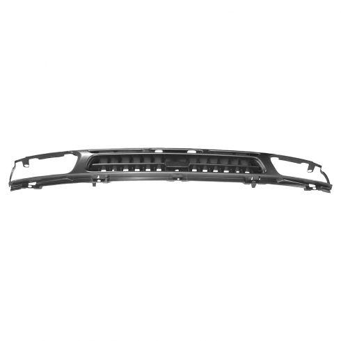 96-11/31/98 Nissan Pathfinder Grille Dark Argent