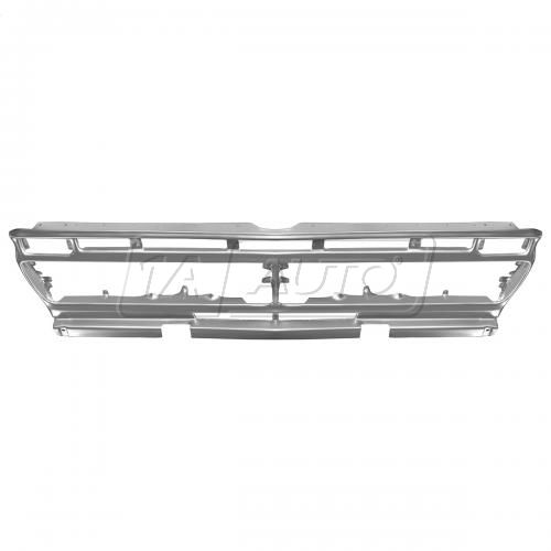 73-77 Ford F100, F250, F350; 75-77 F150 Grille Frame