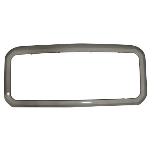 11-15 Ford F250SD-F550SD PTM Grille Frame/Surround (Ford)