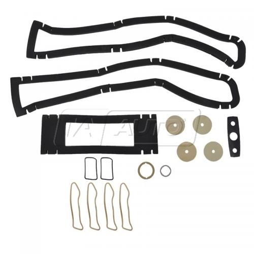 Paint Gasket Set