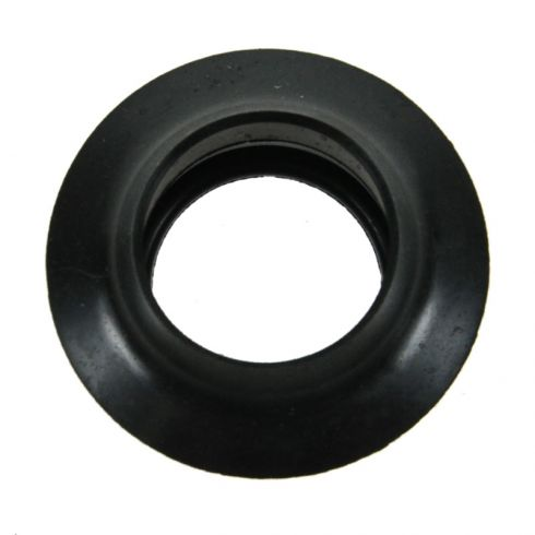Fuel Tank Filler Neck Grommet