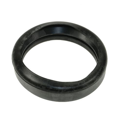 70-73 Porsche 911; 70-71 914 Engine Oil Filter Sealing Ring