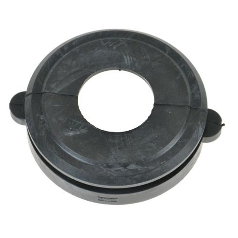 82-97 Ford Mustang; 92-97 Crown Vic, Grand Marquis; 90-97 Towncar Fuel Tank Filler Neck Seal (FORD)
