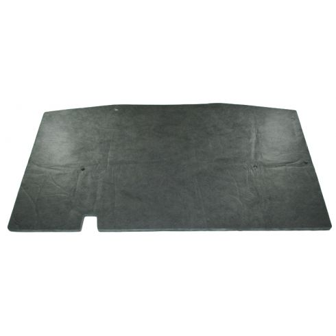 78-83 CHEVY MALIBU EL CAMINO HOOD INSULATION