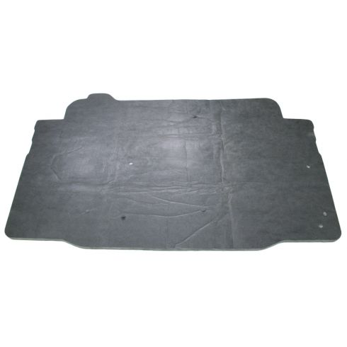 82-84 FIREBIRD HOOD INSULATION