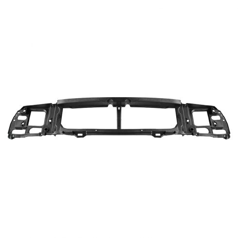 98-00 Ford Ranger; 01-03 Ranger (Built at Pacheco Plant) Header Panel